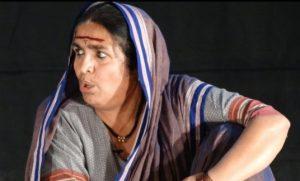 As Savitribai